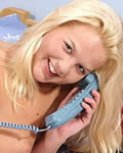 direct live telephone sex line with steamy student supersluts