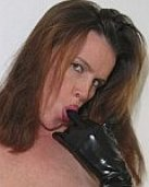 ultra sinful BDSM 121 chatline